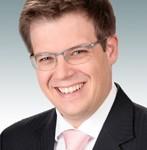 Wartenberg